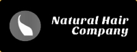 Natural Hair Company